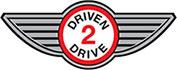 Driven 2 Drive